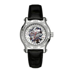 Relógio Marc Ecko® E12589M1