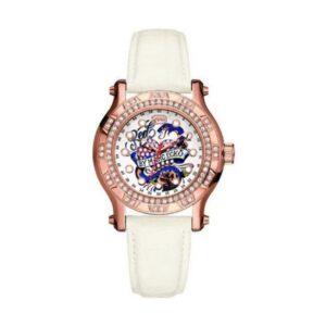 Relógio Marc Ecko® E13599M1