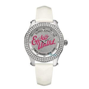 Relógio Marc Ecko® E10038M2