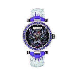 Relógio Marc Ecko® E15087M1