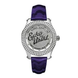Relógio Marc Ecko® E10038M3