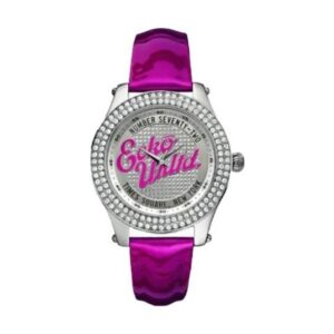 Relógio Marc Ecko® E10038M5