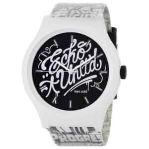Relógio Marc Ecko® E06515M1