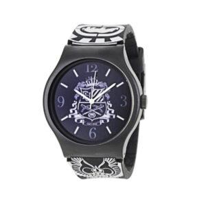 Relógio Marc Ecko® E06511M1