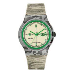 Relógio Marc Ecko® E06509M1