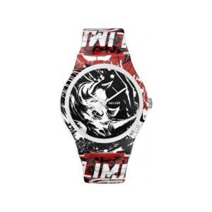 Relógio Marc Ecko® E06505M1