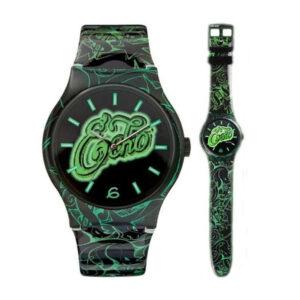 Relógio Marc Ecko® E06507M1