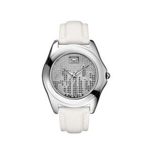 Relógio Marc Ecko® E08504G6
