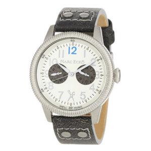 Relógio Marc Ecko® E13513G1