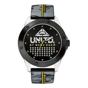 Relógio Marc Ecko® E09520G6
