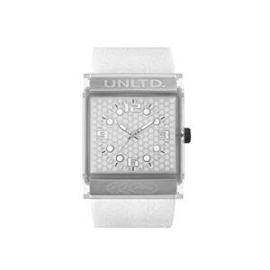 Relógio Marc Ecko® E08513G4