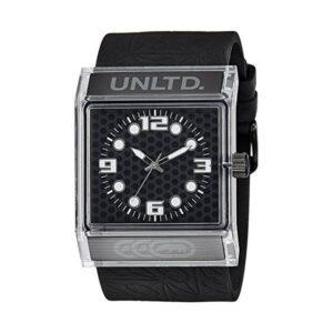 Relógio Marc Ecko® E08513G6
