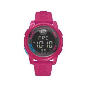Relógio Marc Ecko® E07503G8