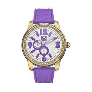 Relógio Marc Ecko® E13544G4