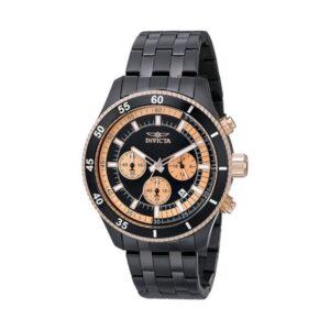 Relógio Invicta® 17739