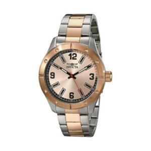 Relógio Invicta® 17931