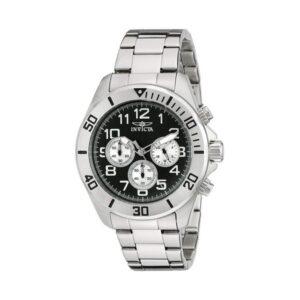 Relógio Invicta® 17935
