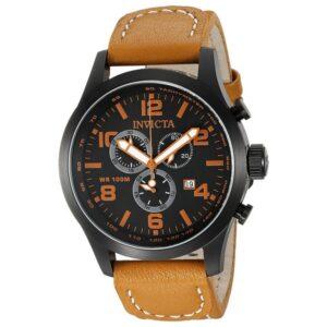 Relógio Invicta® 18498