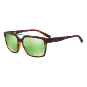 Óculos escuros masculinoas Arnette AN4231-21528N