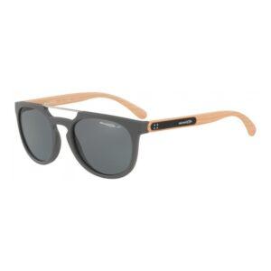 Óculos escuros masculinoas Arnette AN4237-245481