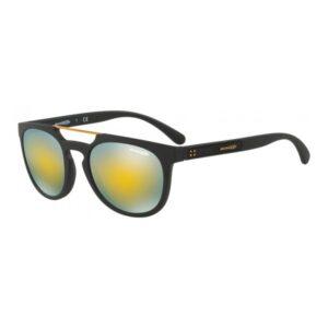 Óculos escuros unissexo Arnette AN4237-01