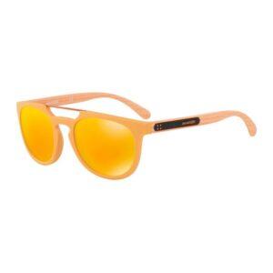 Óculos escuros unissexo Arnette AN4237-2457N0
