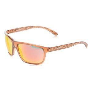 Óculos escuros masculinoas Arnette AN4234-24756Q
