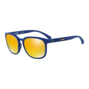 Óculos escuros unissexo Arnette AN4238-2494N0