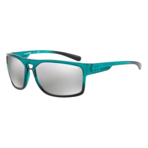 Óculos escuros masculinoas Arnette AN4239-24936G