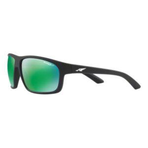Óculos escuros masculinoas Arnette AN4225-01-1I