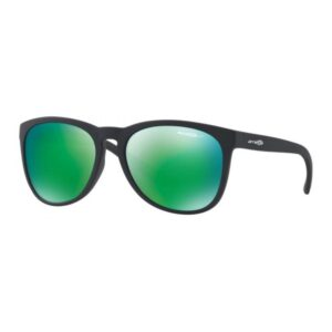 Óculos escuros unissexo Arnette AN4227-01-1I