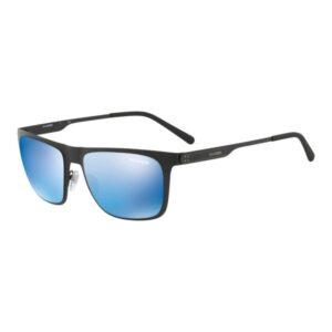 Óculos escuros masculinoas Arnette AN3076-501-55