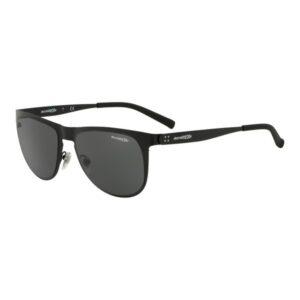 Óculos escuros masculinoas Arnette AN3077-501-87