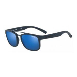 Óculos escuros masculinoas Arnette AN4248-215355