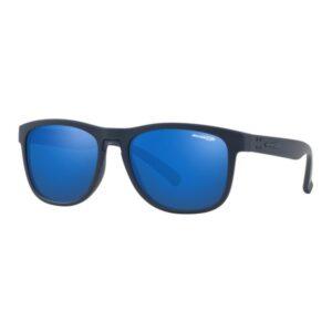 Óculos escuros masculinoas Arnette AN4252-215355