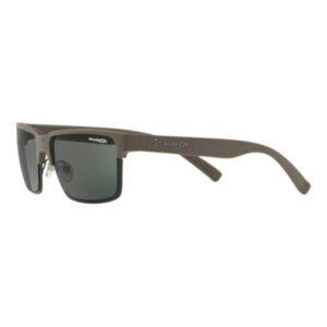 Óculos escuros masculinoas Arnette AN4250-256771
