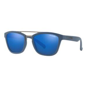 Óculos escuros masculinoas Arnette AN4247-257355