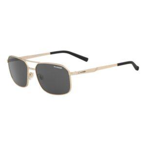 Óculos escuros masculinoas Arnette AN3079-713-87