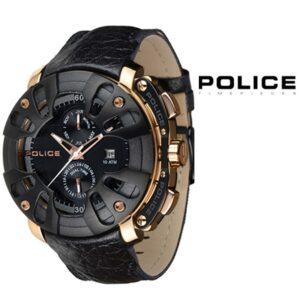 Relógio Police® PL.13806JSRB/02 | 10 ATM