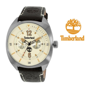 Relógio Timberland® TBL.15336JSU/07
