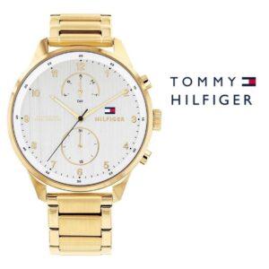 Relógio Tommy Hilfiger®1791576