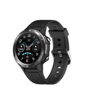Smartwatch Denver Electronics SW-350 260 mAh Preto