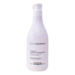 Champô Densificante Advanced L'Oreal Expert Professionnel (500 ml)