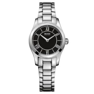 Relógio Hugo Boss® 1502376
