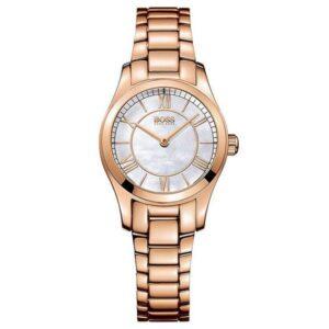Relógio Hugo Boss® 1502378