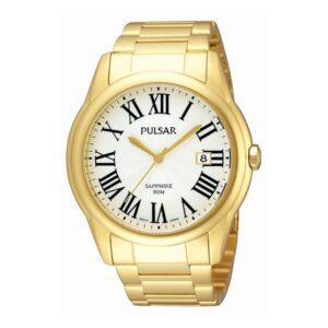 Relógio Pulsar® PS9178X1 (40 mm)