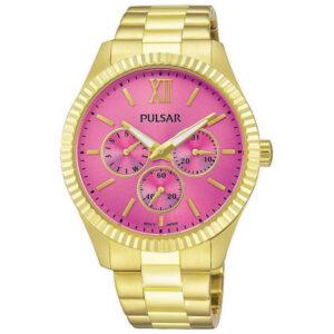 Relógio Pulsar® PP6218X1