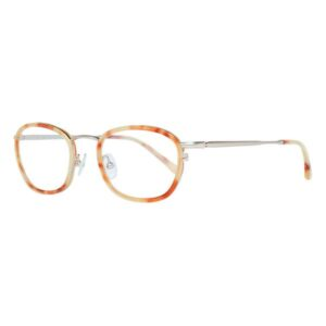 Armação de Óculos Homem Hackett London HEB10416947 (47 mm)