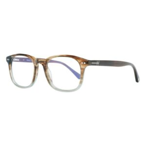 Armação de Óculos Homem Hackett London HEB11110548 (48 mm)
