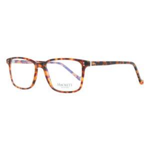 Armação de Óculos Homem Hackett London HEB14412754 (54 mm)